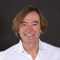 Wilfried Kruse
