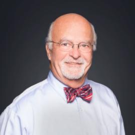Profile photo of Dan Swander, Operating Partner at Swander Pace Capital