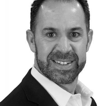 Chris Picariello