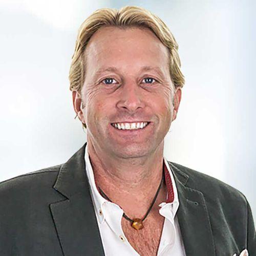 Sven P. Zabka