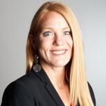 Heather Dohrn