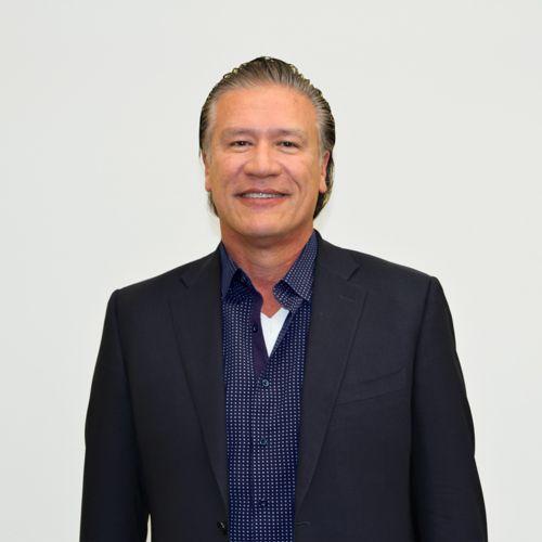 Marty Lehtio