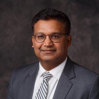 Profile photo of Pramod Bhatia, VP Strategic Planning & IR at Badger Daylighting Corp