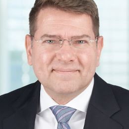 Michael L. Perica