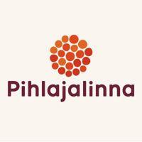 Pihlajalinna logo
