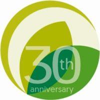 INVERCA logo