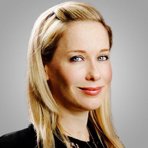 Leah Stern