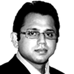 Sumith A. Kularatne