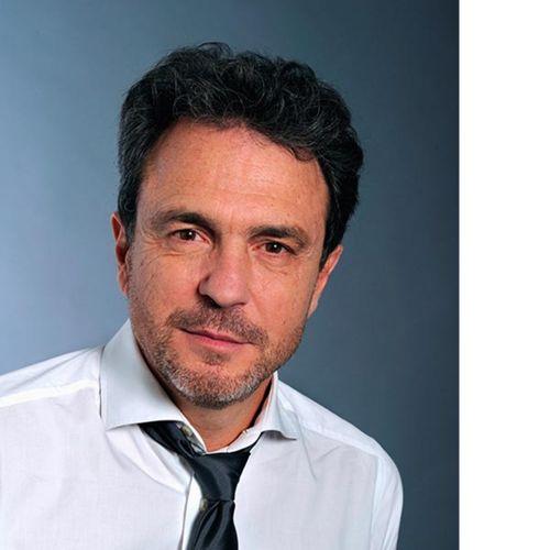 Pierre Belichard