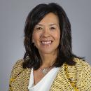 Profile photo of Kim Croley, EVP National Marketing at Transwestern