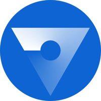 Fiddler Labs logo