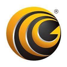 gateway-technolabs-company-logo
