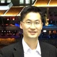 Jasper Chung