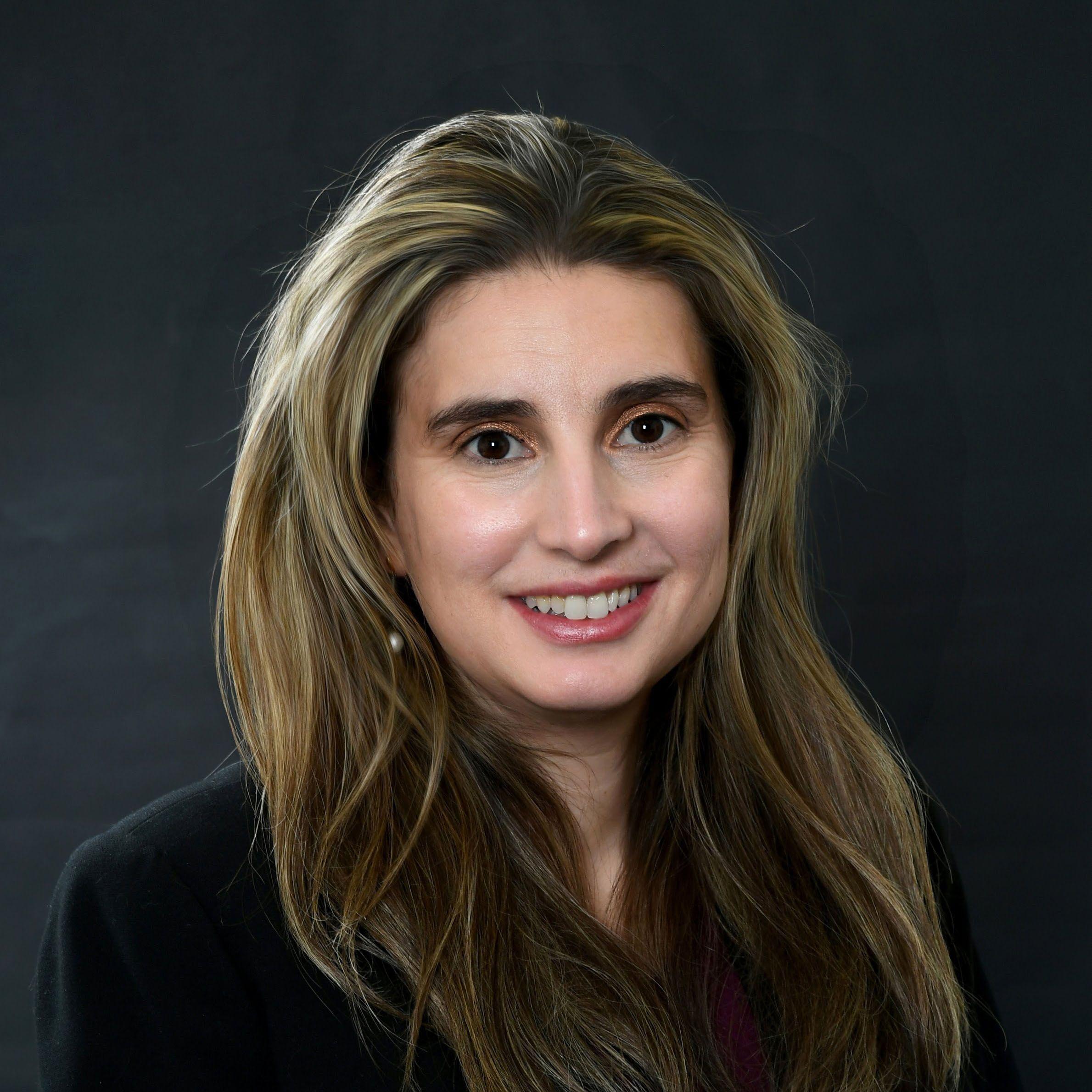 Anne Rocco Pacione