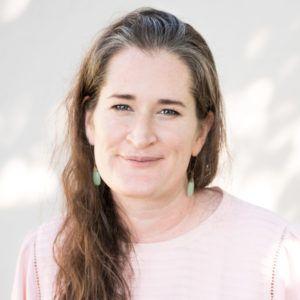 Lisha Mccormick