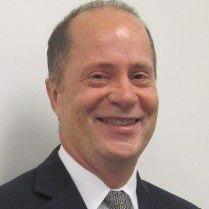 David Klinetobe