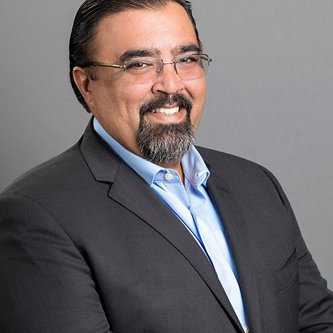 Profile photo of José Eduardo Vidal, SVP, Quality Assurance and Process Sciences at Atara Biotherapeutics