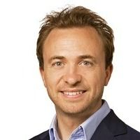 Rasmus Lokvig