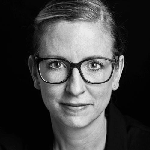 Simone Monnerat
