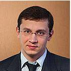 Felix Evtushenkov