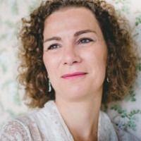 Sandrine Chauvin