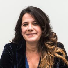 Isabella Falautano