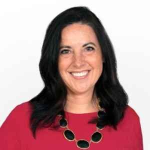 Melissa Murray Bailey
