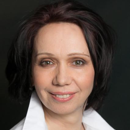 Viola Marasanova