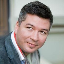 Bogdan Herea Buzatu