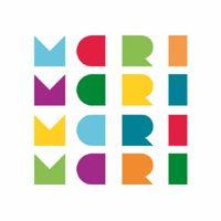 Murdoch Childrens Research Insti... logo