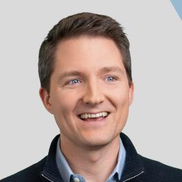 Profile photo of Kent Bennett, Partner at Bessemer Venture Partners