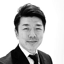 Michihiro Maeda