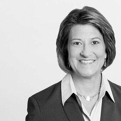 Nancy J. Luquette