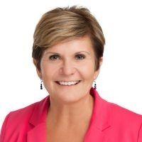 Kathy J. Wheat