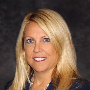 Bonnie Sherman Weber