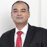 Samrat Gupta