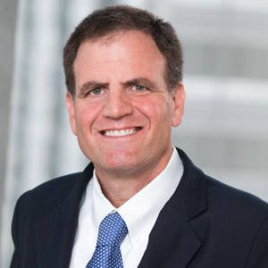 Profile photo of Pablo Ferreri, Managing Director, Investment Group at Tiedemann Advisors