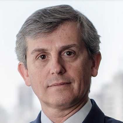 Gabriel Ricardo Kuznietz