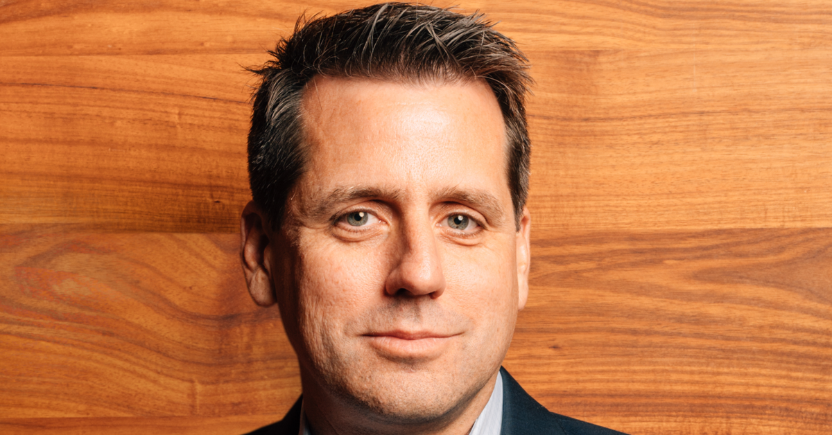 PicsArt Appoints Craig Foster as First CFO, PicsArt