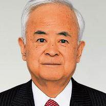 Mutsutake Otsuka
