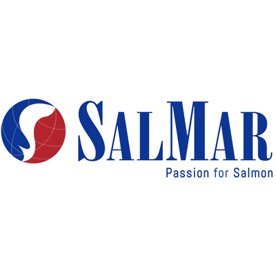 salmar-company-logo