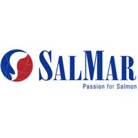 SalMar logo