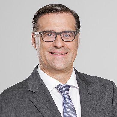 Olaf Berlien