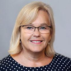 Barbara J. Dalton