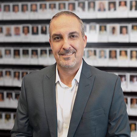 Robert Tascione