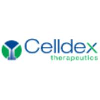 Celldex Therapeutics logo