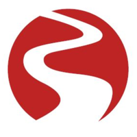 River Partnership logo