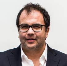 Claudio Nordio