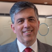 Profile photo of Umberto Tachinardi, Chief Information Officer at Regenstrief Institute