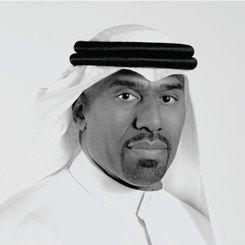 Abdul Rahman Hareb Rashed Al Hareb